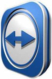 TeamViewer Premium Enterprise 12