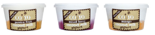 coyo- coconut-milk-yohgurt
