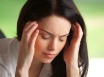 Adrenal Health & Stress Support