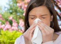 Allergy & Food Intolerance