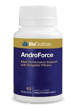 BioCeuticals-AndroForce