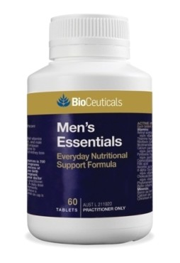 BioCeuticals-Men-s-Essentials
