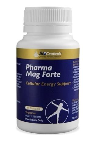 BioCeuticals-Pharma-Mag-Forte