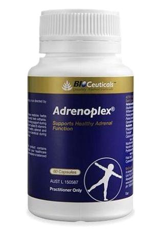 Bioceuticals-Adrenoplex