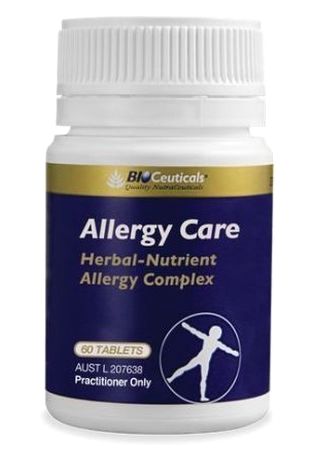 Bioceuticals-Allergy-Care