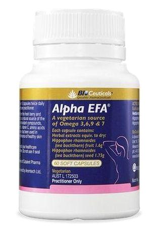 Bioceuticals-Alpha-EFA