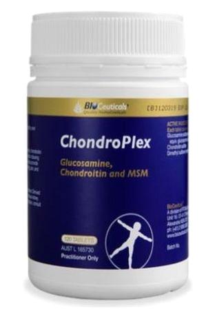 Bioceuticals-Chondroplex
