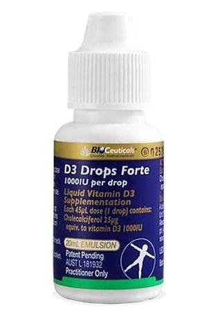 Bioceuticals-D3-drops-Forte