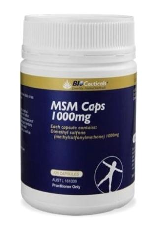 Bioceuticals-MSM-Caps-1000mg1