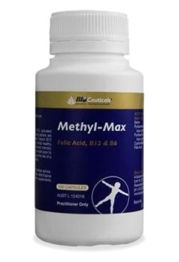 Bioceuticals-Methyl-max1