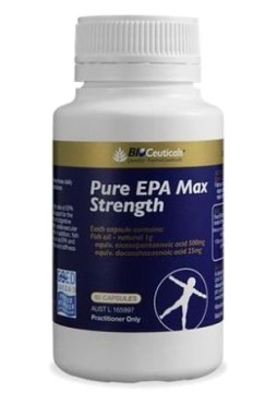 Bioceuticals-Pure-EpaMax-Strength