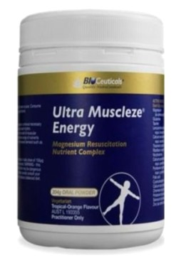 Bioceuticals-Ultra-Muscleze-Energy