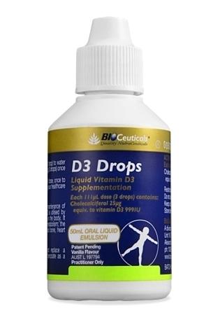 BioCeuticals-D3-Drops