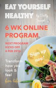 6WK Program Sign Up 6 Feb_tile (3)