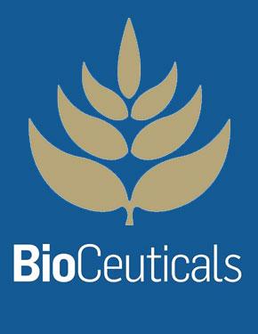 BioceuticalsII
