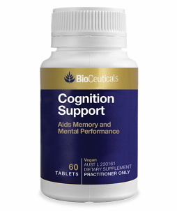 Cognition Support