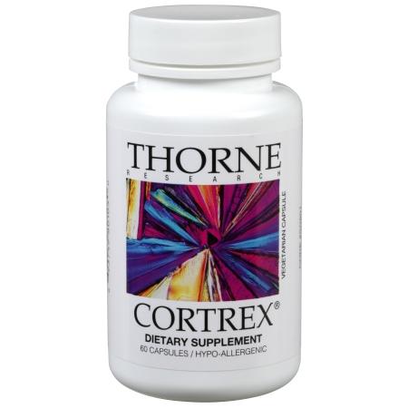 Cortrex®