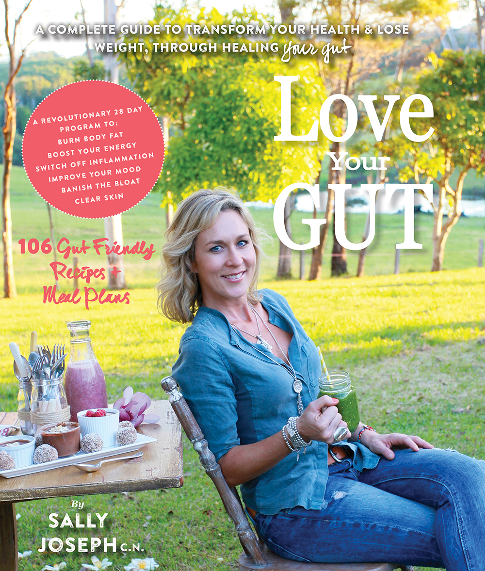 loveyourgut_cover_cropped