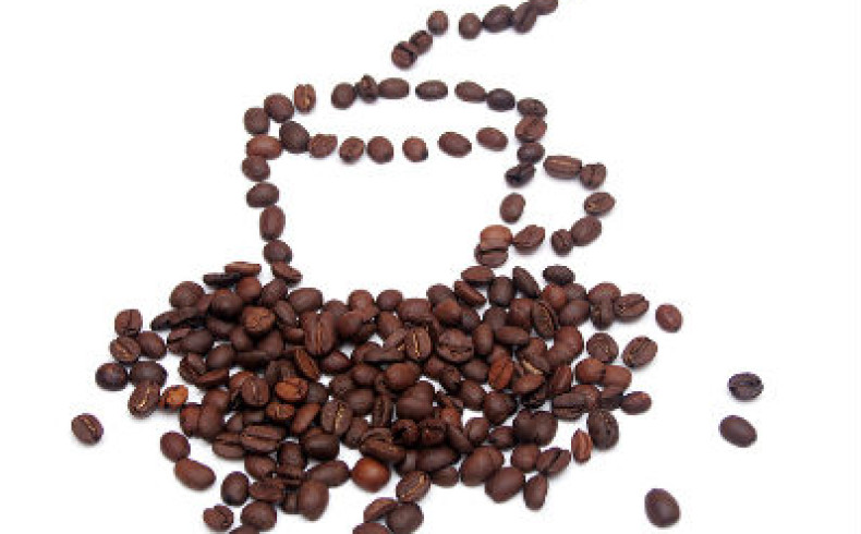 Be free from the bean - Quitting coffee part II