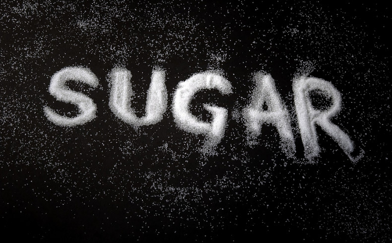 How much sugar are you really eating?