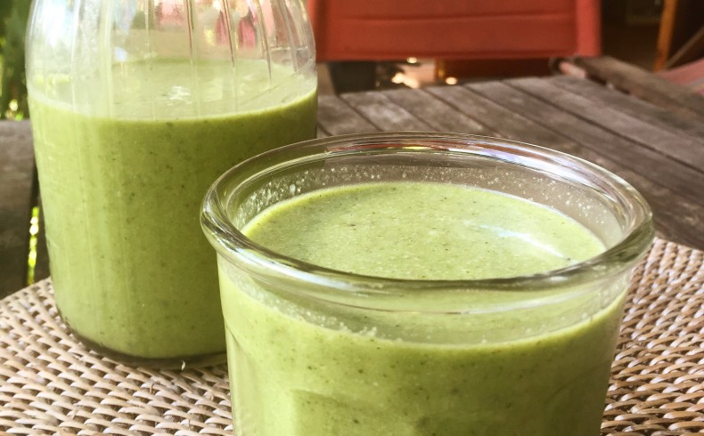 6 Ingredients to avoid adding to your green smoothie